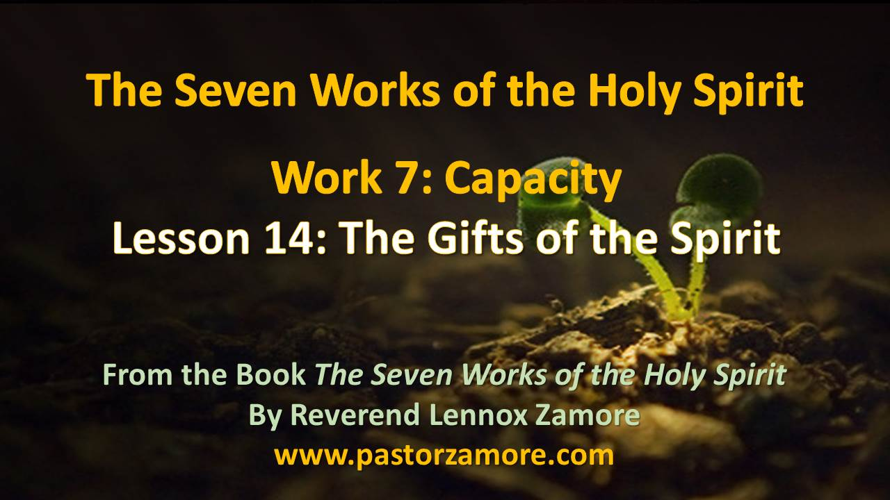 online Revelations of chance